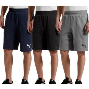 Puma Men's NRGY Active Short